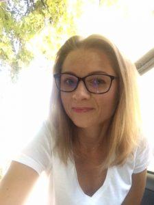 Monika Siemieniuk