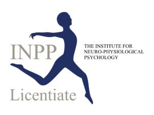 terapia odruchów INPP